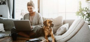 Amazing Ways to Make Money From Home