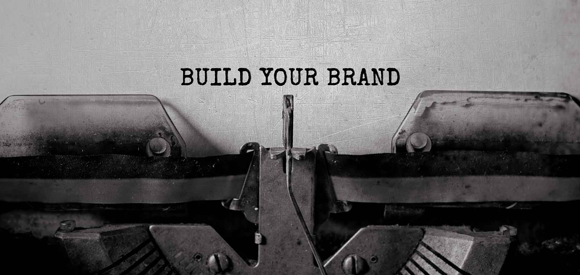Why Top Firms Believe Branding Is All About Storytelling