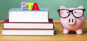 How You Can Help Your School PTA