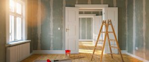 Four Home Repairs That You Should Never Touch Yourself