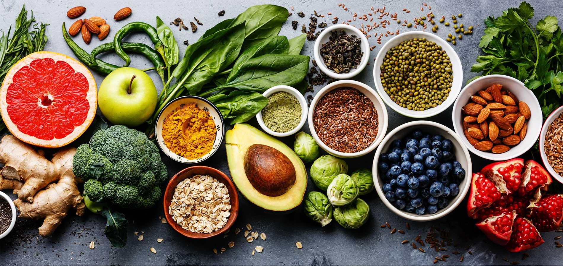 How & Why: Improving Your Digestion Changes Your Life