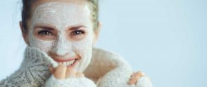 Take Better Care Of Your Skin In The Cold
