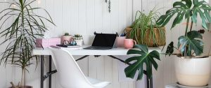 How To Design A Workspace That Your Employees Will Love