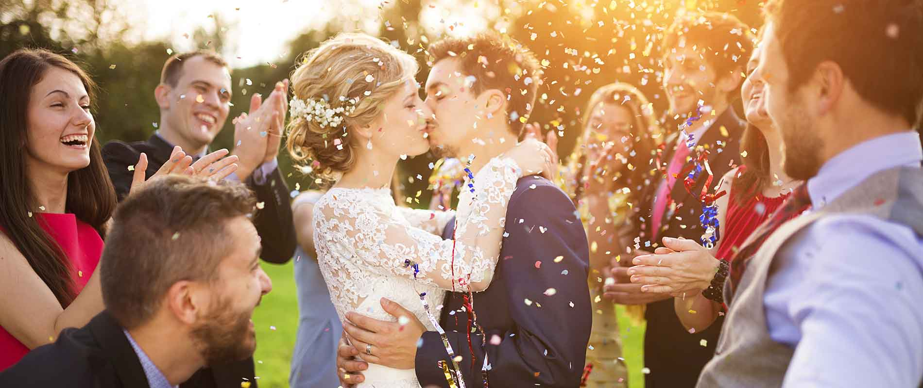 Things To Remember To Budget For, For Your Wedding