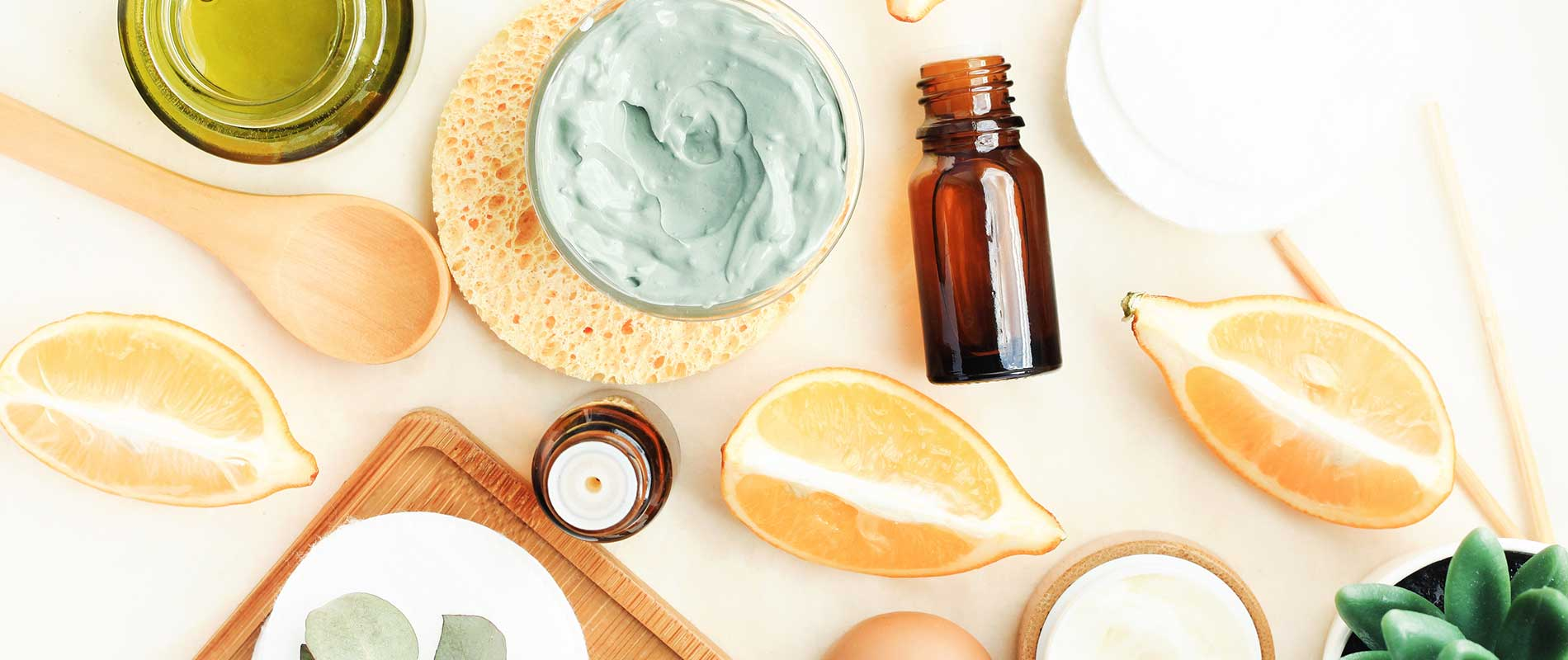 How To Make Your Skincare More Eco-Friendly