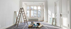 Planning A Home Renovation The Right Way