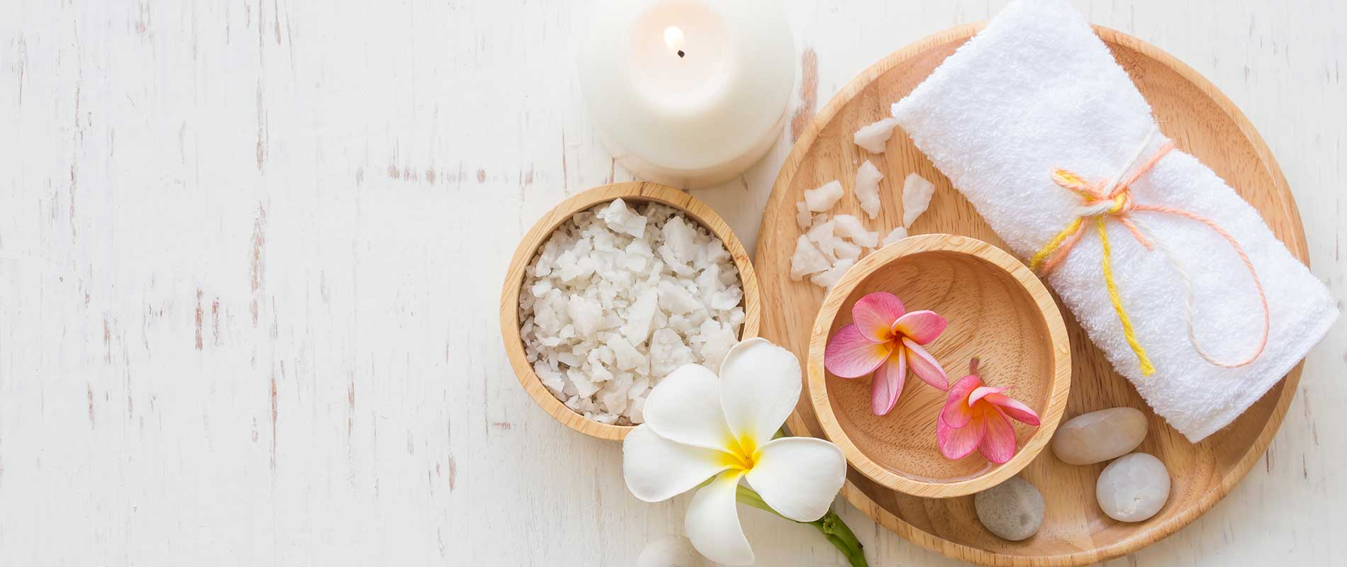 Your Essential Self-Care Day