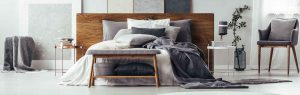 Homes On The Trend: 3 Designs, 3 Key Features