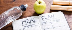 How To Keep Your Weight Loss On Track